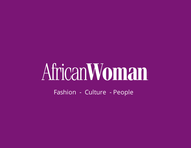 African Woman Magazine Online News Syndication by Quantum Dynamics Ltd Uganda